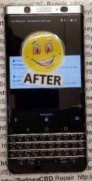 Blackberry Key2 Screen Repair