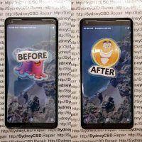 google pixel 3 xl screen replacement