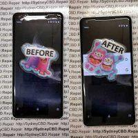 pixel 3 xl screen repair