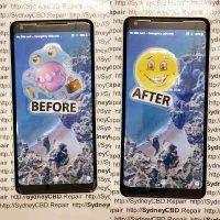 pixel 3 xl repair