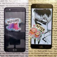 OnePlus 3 Screen Replacement