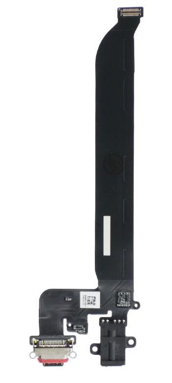 OnePlus 3 Charging Port Repair