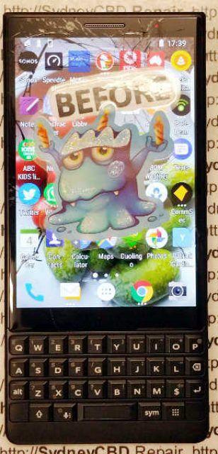 Broken-Blackberry-Key2-Screen-01