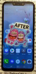 Fixed Nova 3i Screen 03