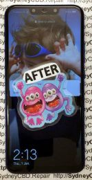 Fixed Nova 3i Screen 07