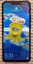 Fixed Nova 3i Screen 08