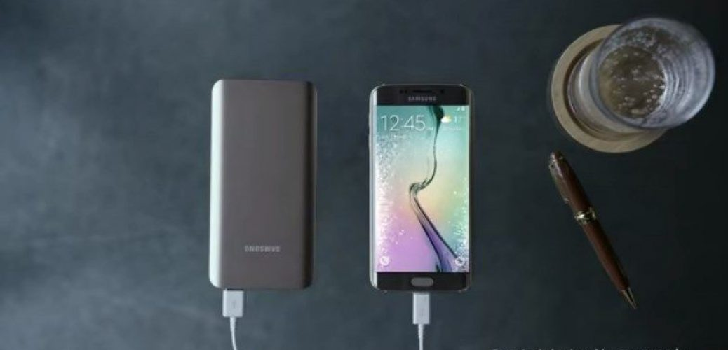 portable-battery-pack-galaxy-s6-and-s6-edge