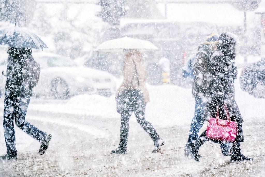 coronavirus australia update news cold weather