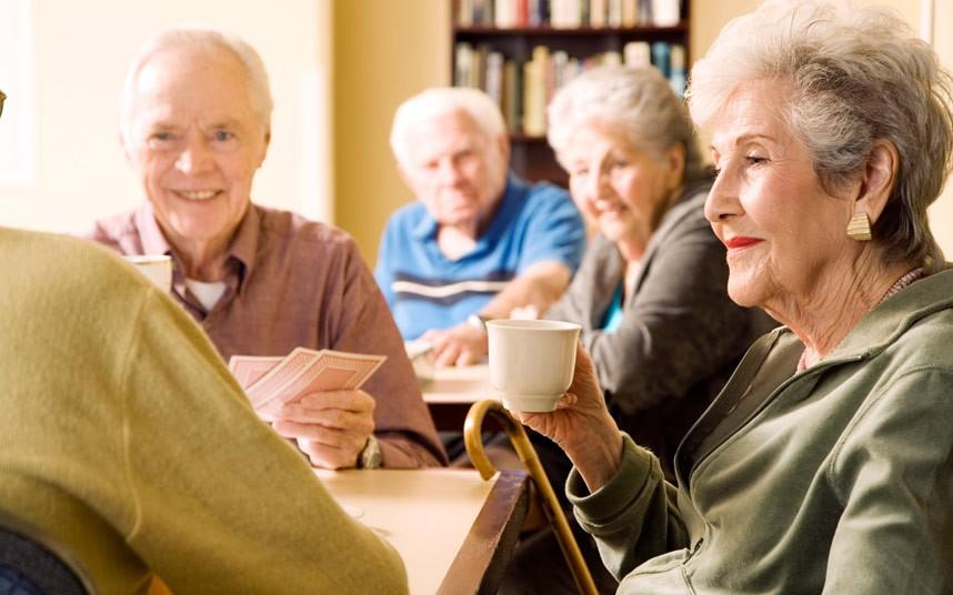 coronavirus australia update news older people