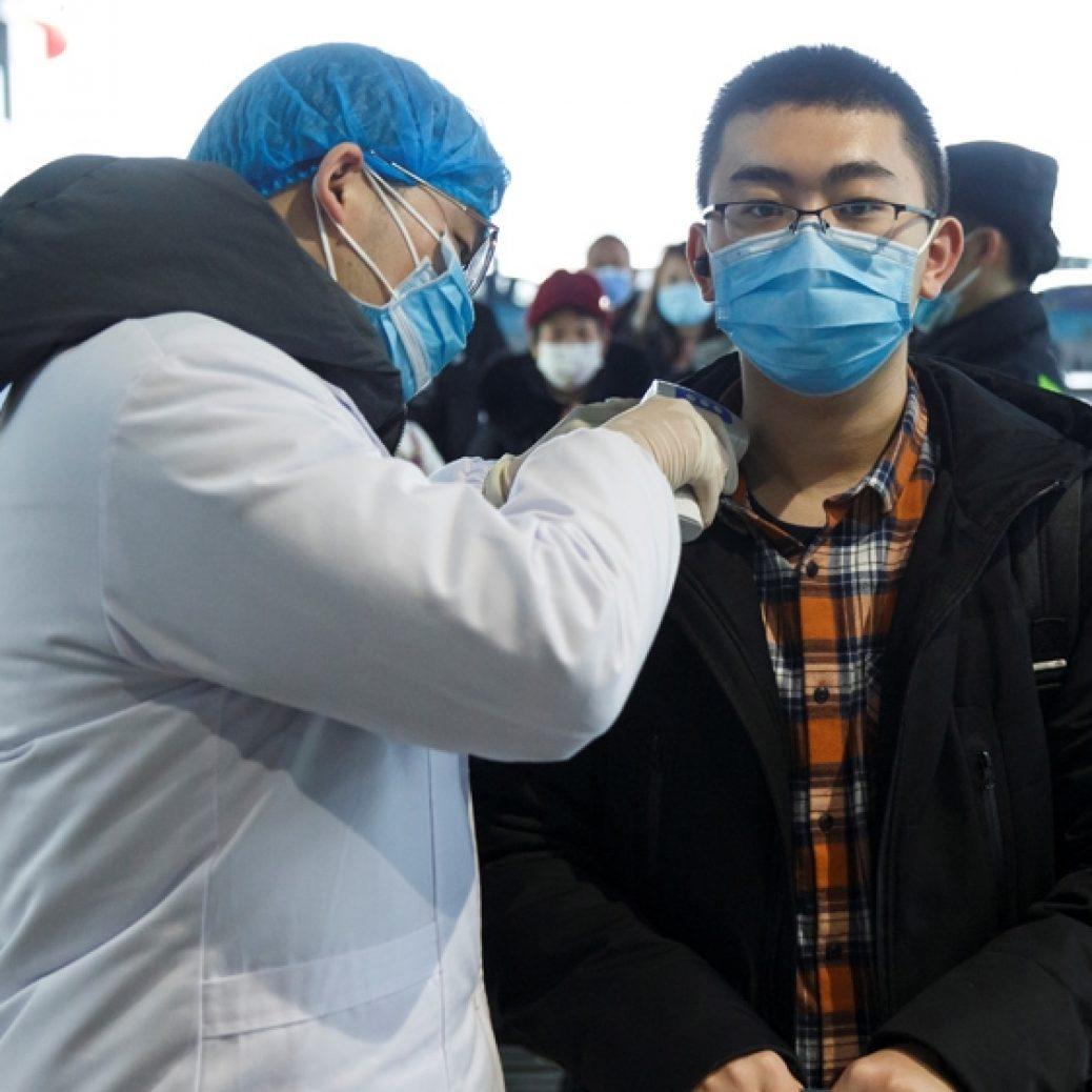 coronavirus australia update news use face masks