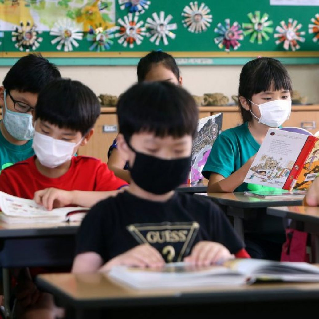 coronavirus-australia-update-protect-school-children