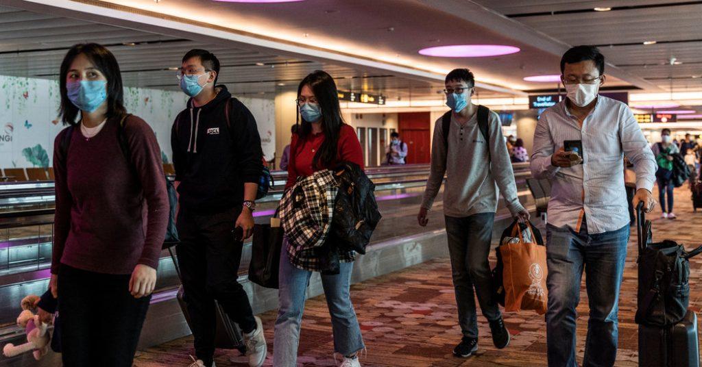 coronavirus-australia-update-traveller-international