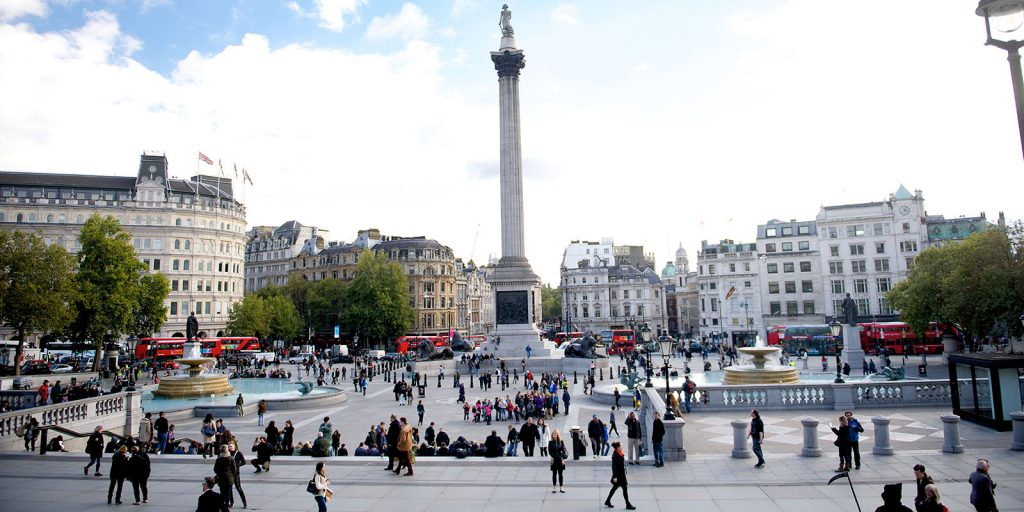 coronavirus-australia-update-uk-half-million-deaths-trafalgar-square