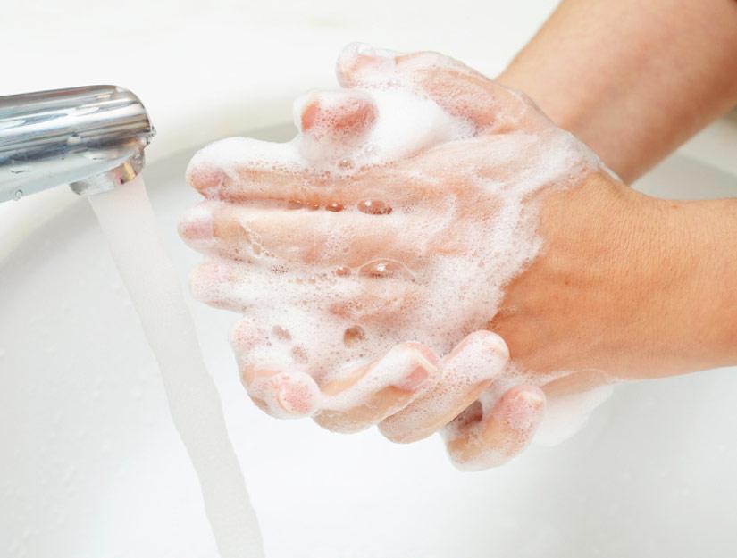 coronavirus-australia-update-washing-hands-frequently