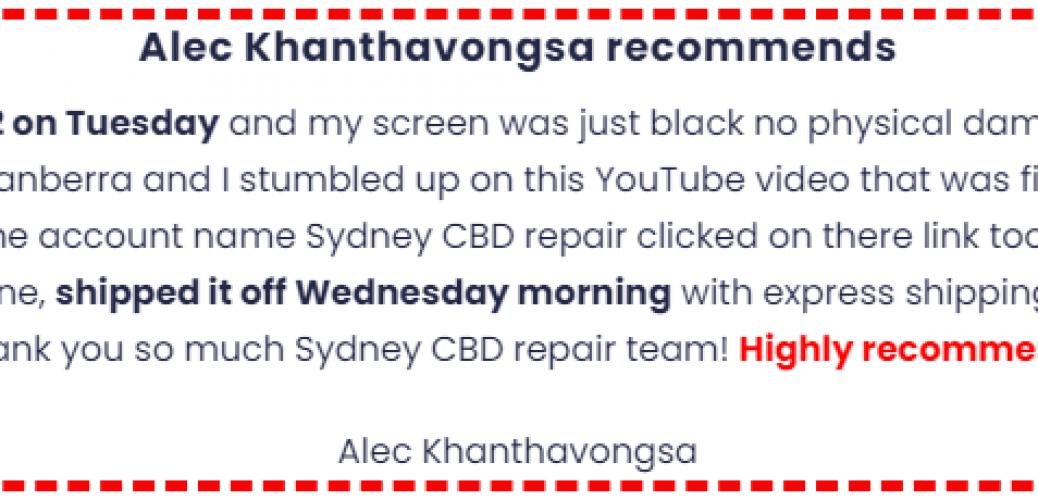 Alec-Khanthavongsa-recommends-2020-10-02_00-26-28