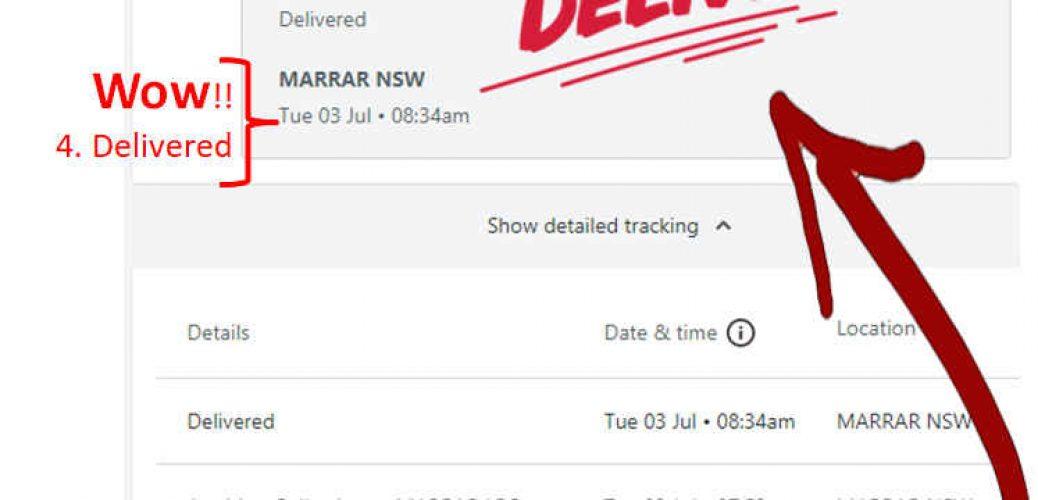 Return-To-NSW-MARRAR
