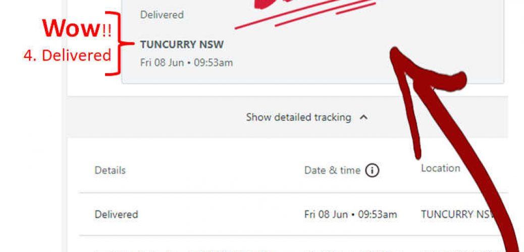 Return-To-NSW-TUNCURRY