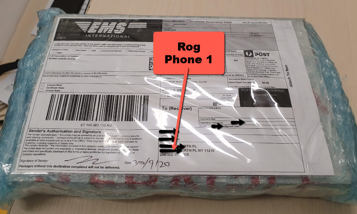Rog-Phone-1-To-USA