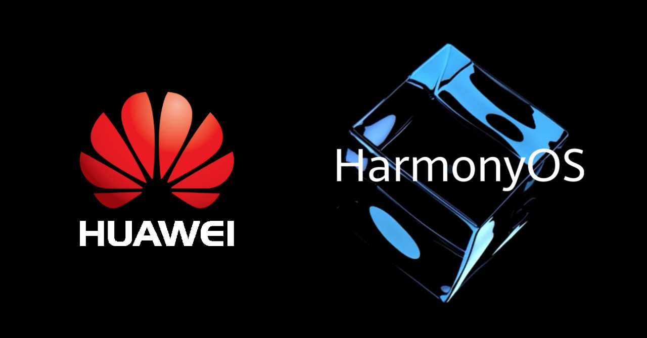 ❤ Huawei HarmonyOS 2.0