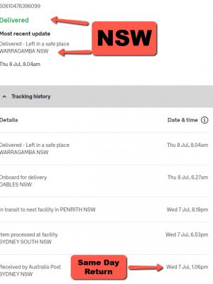 NSW-Same-Day-Return-Free-Express-From-Sydney