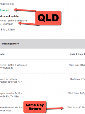 QLD-Same-Day-Return-Free-Express-From-Sydney