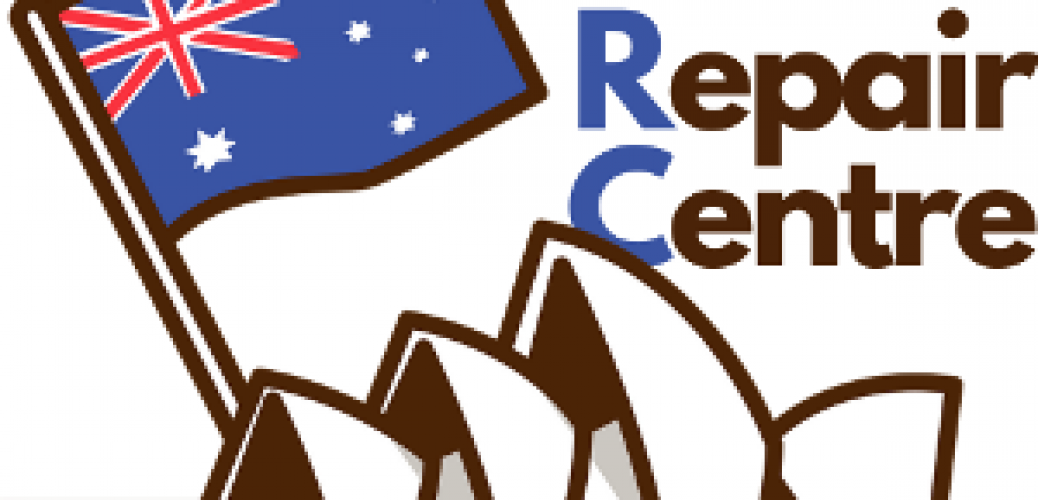 Sydney CBD Repair Centre-logo-300x300