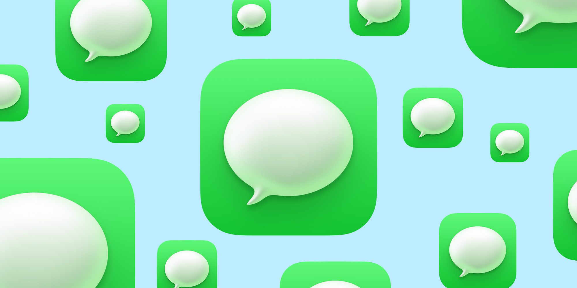 ❤ REPORT : active zero-click iMessage exploit in the wild targeting iPhones running the latest software, used against activists and journalists