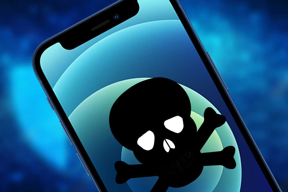 ❤ You can check your iPhone for Pegasus spyware (unlikely as it is)