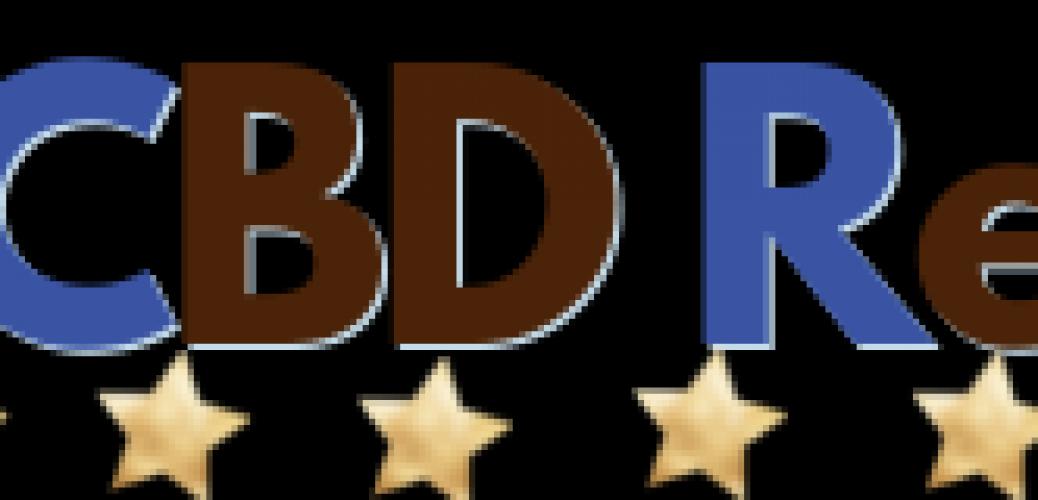 sydney cbd repair centre text logo-dark-800x80