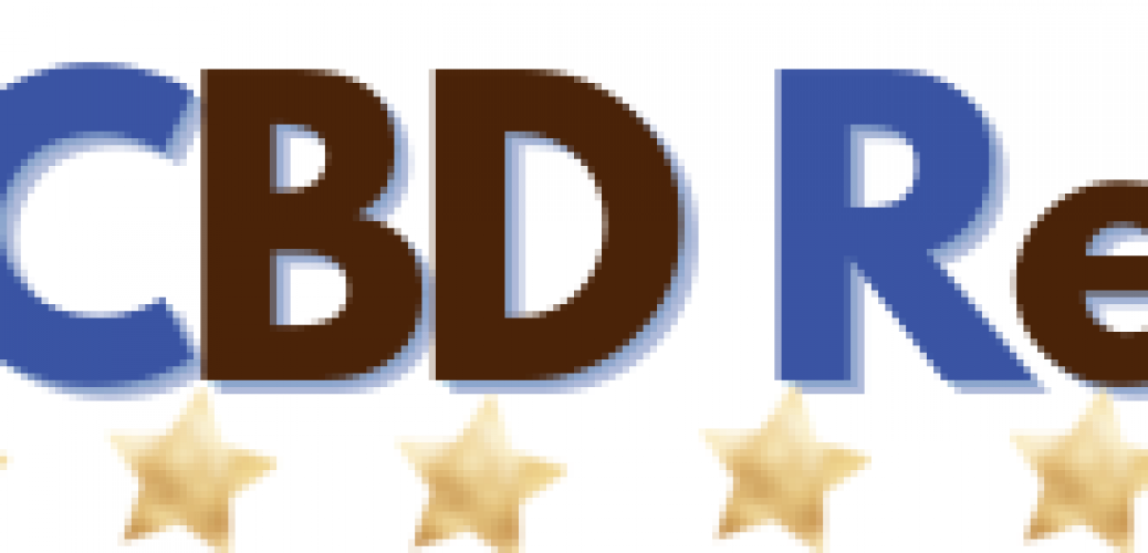 sydney cbd repair centre text logo-white-800x80