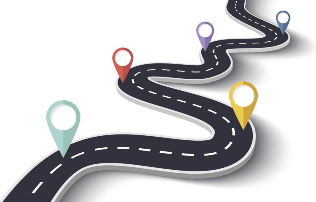 nsw roadmap to reopening