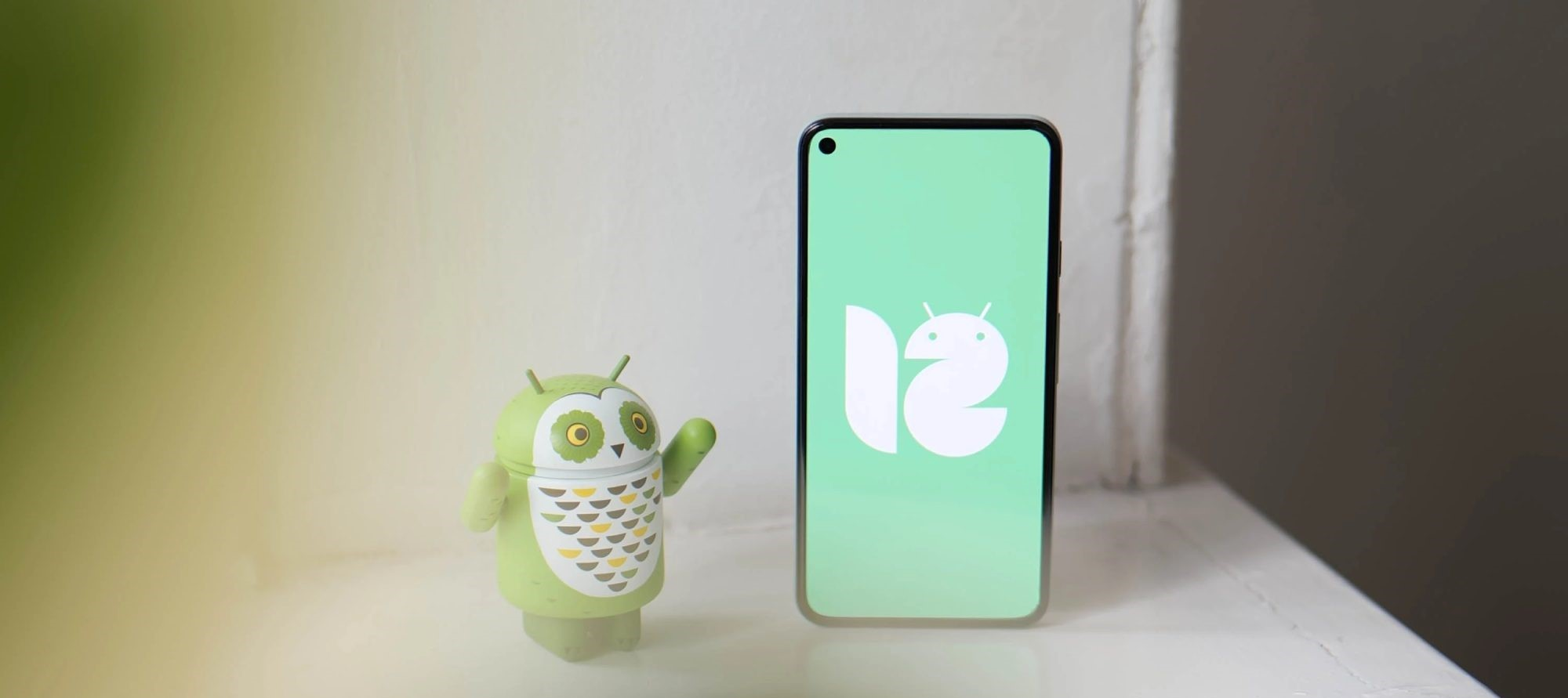 ❤ Android 12 : 20 of the best new features