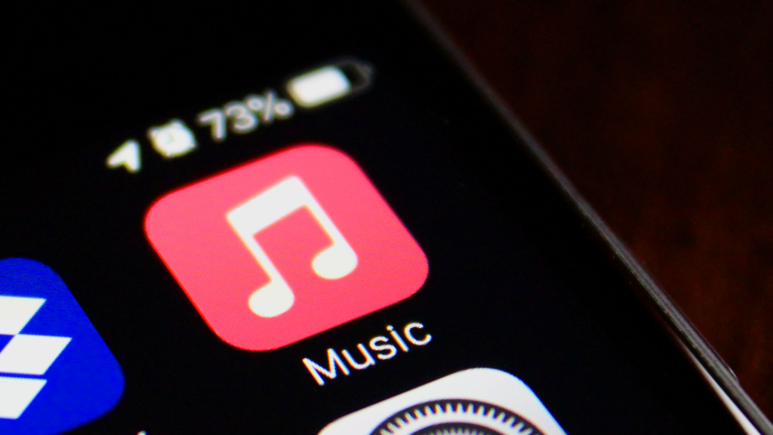 ❤ Apple launches new $5 'Voice Plan' for accessing Apple Music exclusively with Siri